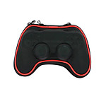 Stealth Controllers Pochette de protection pour manette (Xbox One)