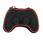 Stealth Controllers Pochette de protection pour manette (PS4)