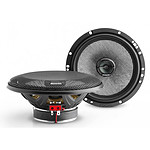 Focal KIT 165 AC