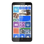 Nokia Lumia 1320 Blanc