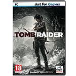 Tomb Raider 2013 (PC)