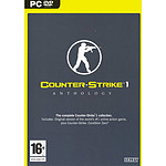 Counter-Strike Anthology (PC)