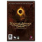 Le Seigneur des Anneaux Online (PC)