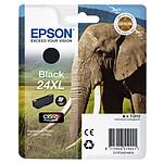 Epson T2431 24XL