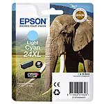Epson T2435 24XL