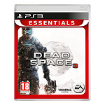 Dead Space 3  - Collection Essentials (PS3)