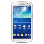 Samsung Galaxy Grand 2 Duos SM-G7102 Blanc
