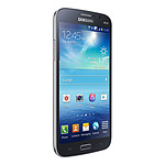 Samsung Galaxy Mega Duos GT-I9152 Noir
