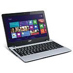 Acer Aspire V5-123-12104G50nss
