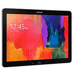 "Samsung Galaxy Note Pro 12.2"" SM-P9000 32 Go Noir"
