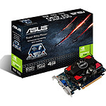 Asus GT630-4GD3-V2 4 GB