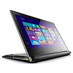 Lenovo IdeaPad Flex 14D Noir (59405125)