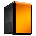 Aerocool DS Cube Window (orange)