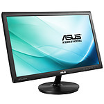 "ASUS 21.5"" LED - VS229HV"