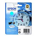 Epson T2702 27