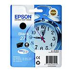 Epson T2701 27