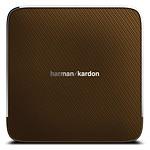 Harman Kardon Esquire Marron