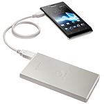 Sony CP-F2