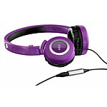 AKG K 430 Dark Purple