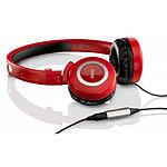 AKG K 430 Red