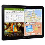 """Samsung Galaxy Tab Pro 12.2"""" SM-T9050 32 Go Noir"""