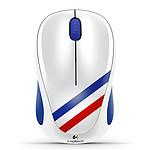 Logitech Wireless Mouse M235 (France)