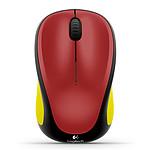 Logitech Wireless Mouse M235 (Belgique)