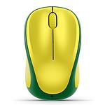 Logitech Wireless Mouse M235 (Brésil)