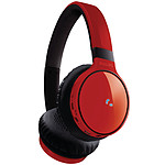 Philips SHB9100RD