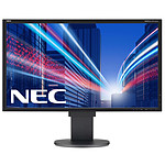 "NEC 24.1"" LED - MultiSync EA244WMi"