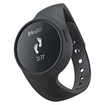 iHealth Tracker AM3