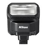 Nikon SB-N7 Flash