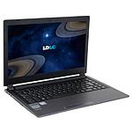 LDLC Saturne UB1-I5-8-S2 Slim