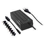 Bluestork 90W Power Supply (manual voltage)