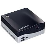 Gigabyte Brix Projector GB-BXPi3-4010