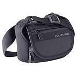 Cullmann Dubai Vario 150 Noir