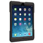 Kensington BlackBelt 1st Degree for iPad Air