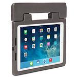 Kensington SafeGrip for iPad Air