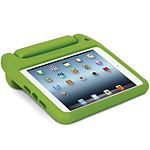 Kensington SafeGrip for iPad mini