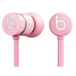 Beats urBeats by Nicki Minaj Rose