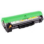 Toner compatible CE278A / EP726 (negro)