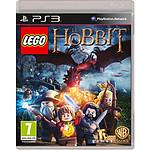 LEGO : Le Hobbit  (PS3)