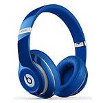 Beats Studio 2 Bleu