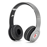 Beats Wireless Argent