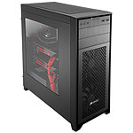 Corsair Obsidian 450D Windowed