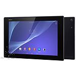 Sony Xperia Z2 Tablet (SGP511E1) 16 Go