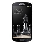 Samsung Galaxy S4 GT-i9505 Black Edition 16 Go