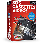 MAGIX SOS Cassettes Video 7