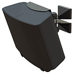 Flexson Bracket Sonos Play:5 Tilt/Swivel Noir
