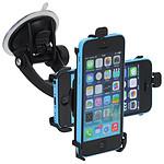 Herbert Richter Support iGrip Try-Me iphone 5C